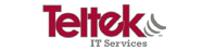 Teltek IT Logo