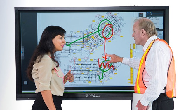 Introducing PlanWell Smartscreen