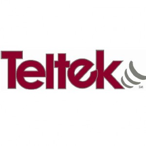 Teltek Trusted Innovation