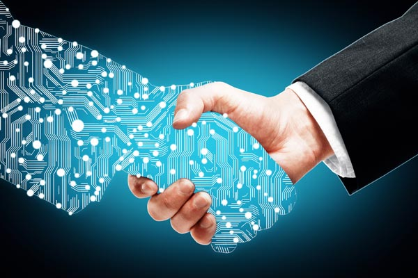 How Technology Mergers Affect Your Business