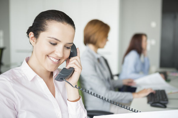 SIP Trunking Phone Service