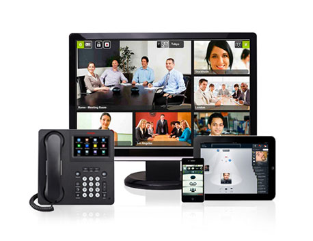 How Can You Customize Your Avaya IP Office Phone System