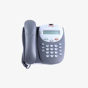 Avaya 1400/1600 Series Phone 32 Button DSS Module - Maryland Phone
