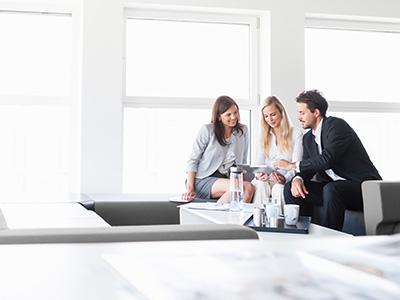 How Avaya IP Office Meets Millennial Needs