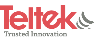 Teltek Phone Systems & IT Services