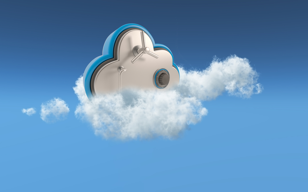 7 Cloud Questions Every Business Needs to Ask
