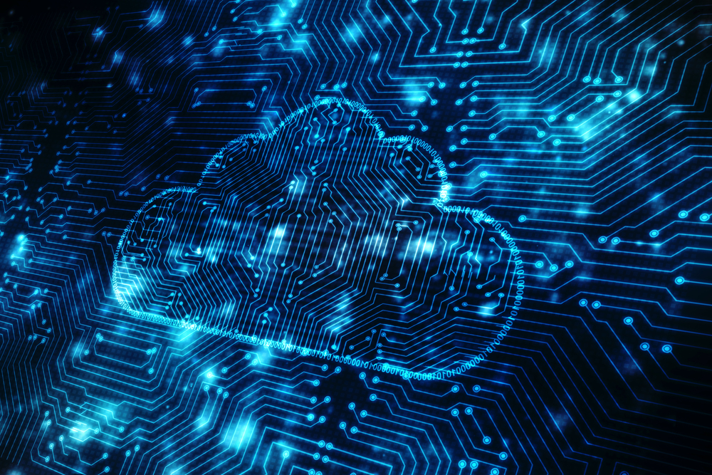 The Biggest Myths About Cloud Computing for Business