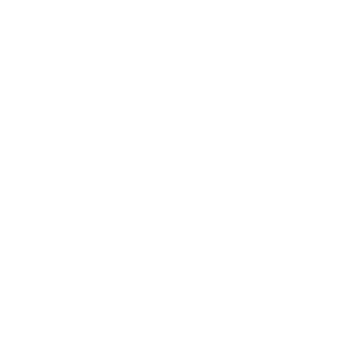 Forbes Technology Member 2021